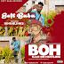 F! MUSIC: Soft Baba Ft KingBlinks – BOH(Base On Hustling) | @FoshoENT_Radio