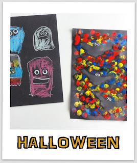 http://mordoklejka-i-rodzinka.blogspot.co.uk/2015/10/halloweenooowo.html