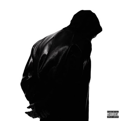 "CLAMS CASINO ""Ghost in a Kiss"""