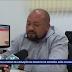 Vereador protocolou denúncia acusando o prefeito João Coloniezi