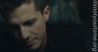 Video Premiere Charlie Puth - Attention