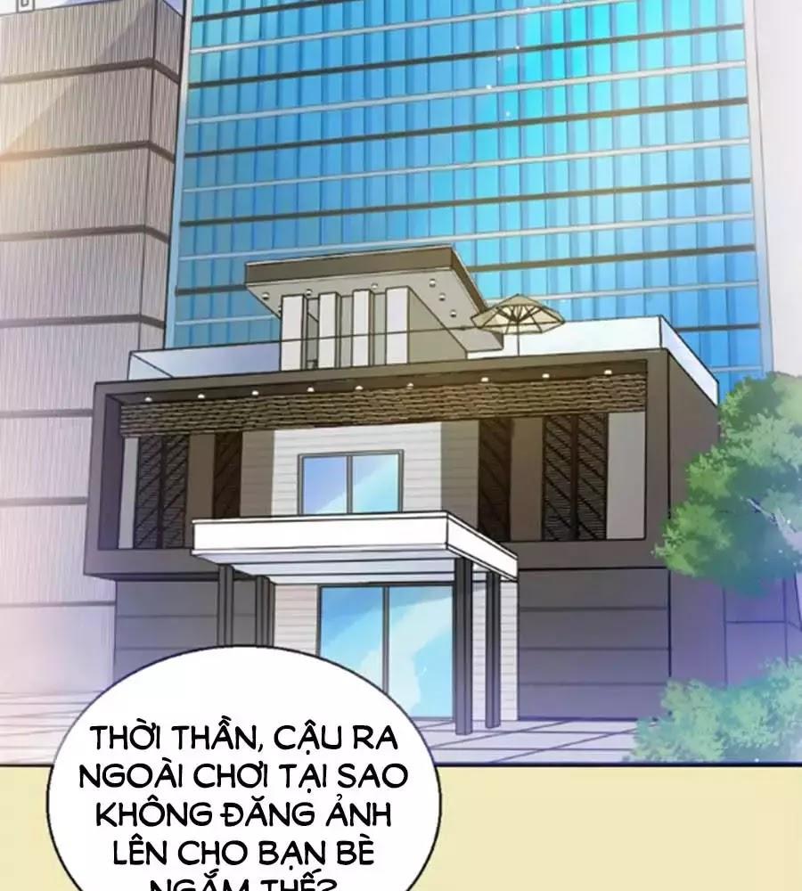 Mùi Hương Lãng Mạn Chapter 32 - Trang 6