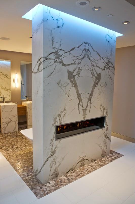 Countertops Granite Vs Quartz Vs Soapstone