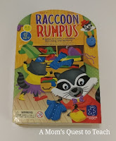 Rainy Days, Beach, Board Games, Card games, Parenting, Family Fun, Movies, Games, Reading, Books, Raccoon Rumpus