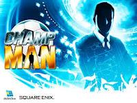 Download Champ Man 2016 MOD APK v1.2.0.126