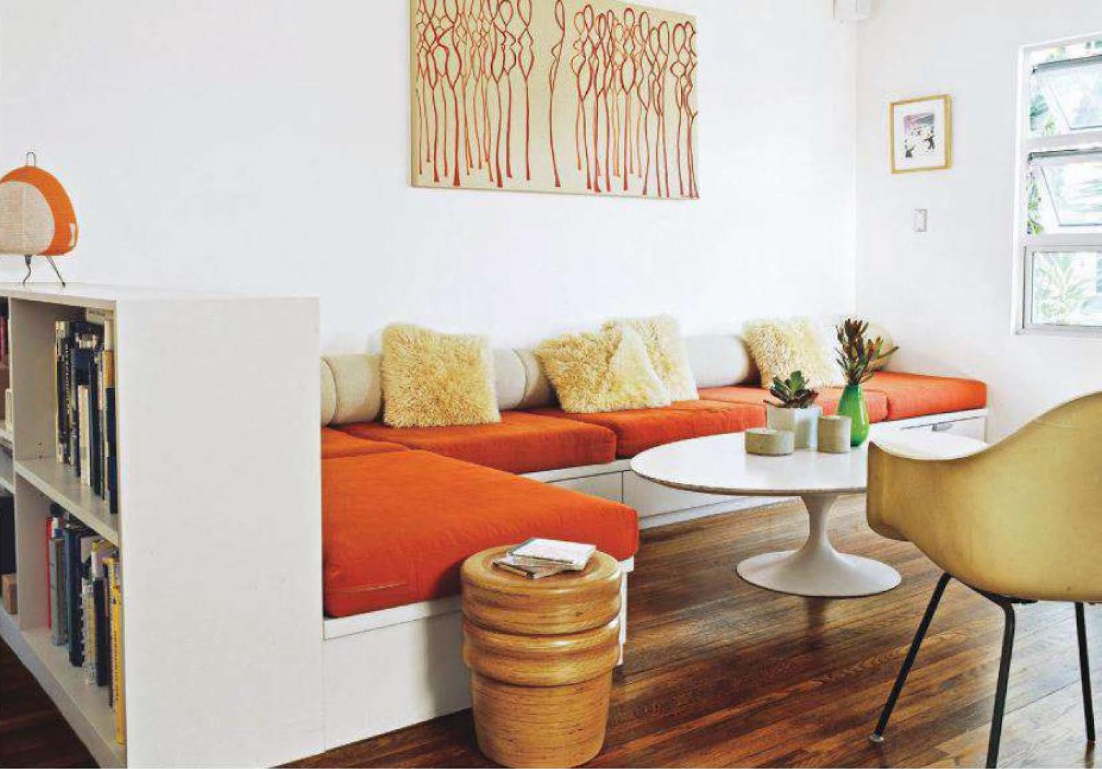 Your Source for Decorating Ideas: living room decorating ideas for ...