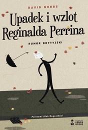 http://lubimyczytac.pl/ksiazka/4882836/upadek-i-wzlot-reginalda-perrina