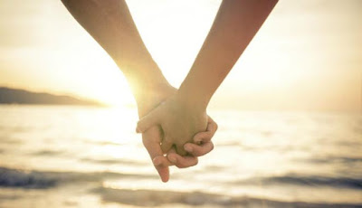 Perkawinan Sedarah Menurut Kesehatan dan Agama