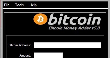 Invest in bitcoin cash generator