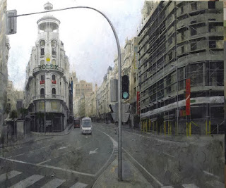 vistas-urbanos-cuadros