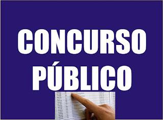 UFRJ prorroga inscrições de Concurso Público -  - Concursos para todo o estado rio de janeiro -