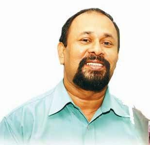 Gossip Lanka News | Hot Image: Vijitha rohana wijemuni Speaks