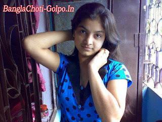কলেজের সেক্সি বান্ধবীর সেক্সি ভোদা