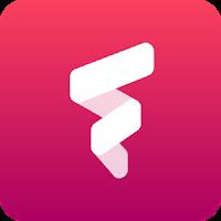 premium mobile antivirus app full apk