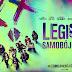Legion Samobójców (Suicide Squad) - recenzja
