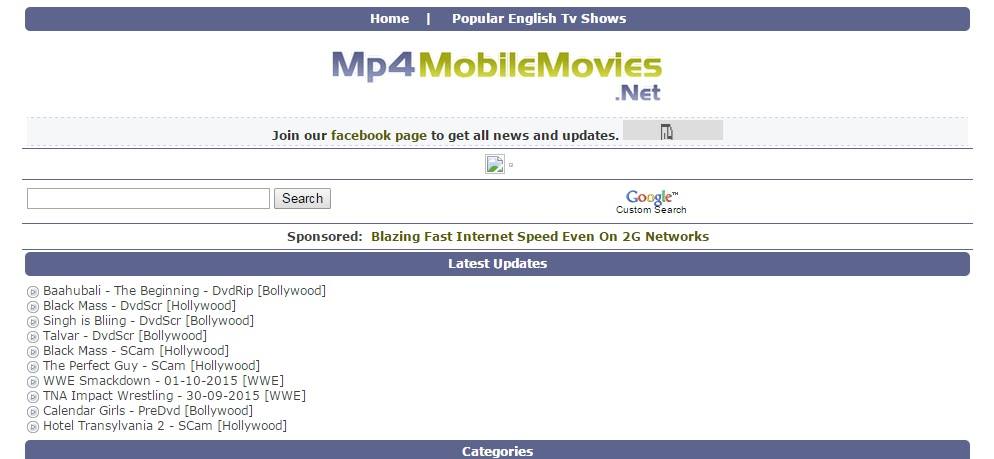 Top 3 Movies Download Sites!Mp4#3GP#HD! - K-A-Tuts