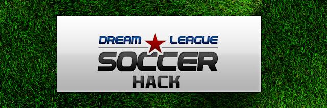 Cara Cheat Uang di Dream League Soccer Apk Dengan Mudah