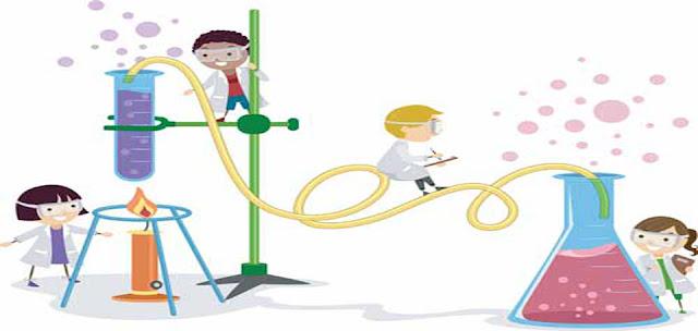 Ήγουμενίτσα: Πειράματα φυσικής του 1ου Δημοτικού σχολείου Ηγουμενίτσας και του Δημοτικού σχολείου Νεράιδας σε συνεργασία με τον ΕΚΦΕ Θεσπρωτίας