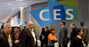 سامسونج تطور 3 أجهزة ذكية وتعلن عنها في CES 2017