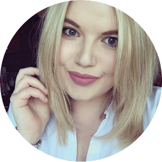 Lorna Dee Evans Yorkshire Lifestyle Blogger