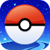 Pokémon GO- Version - 0.33.0