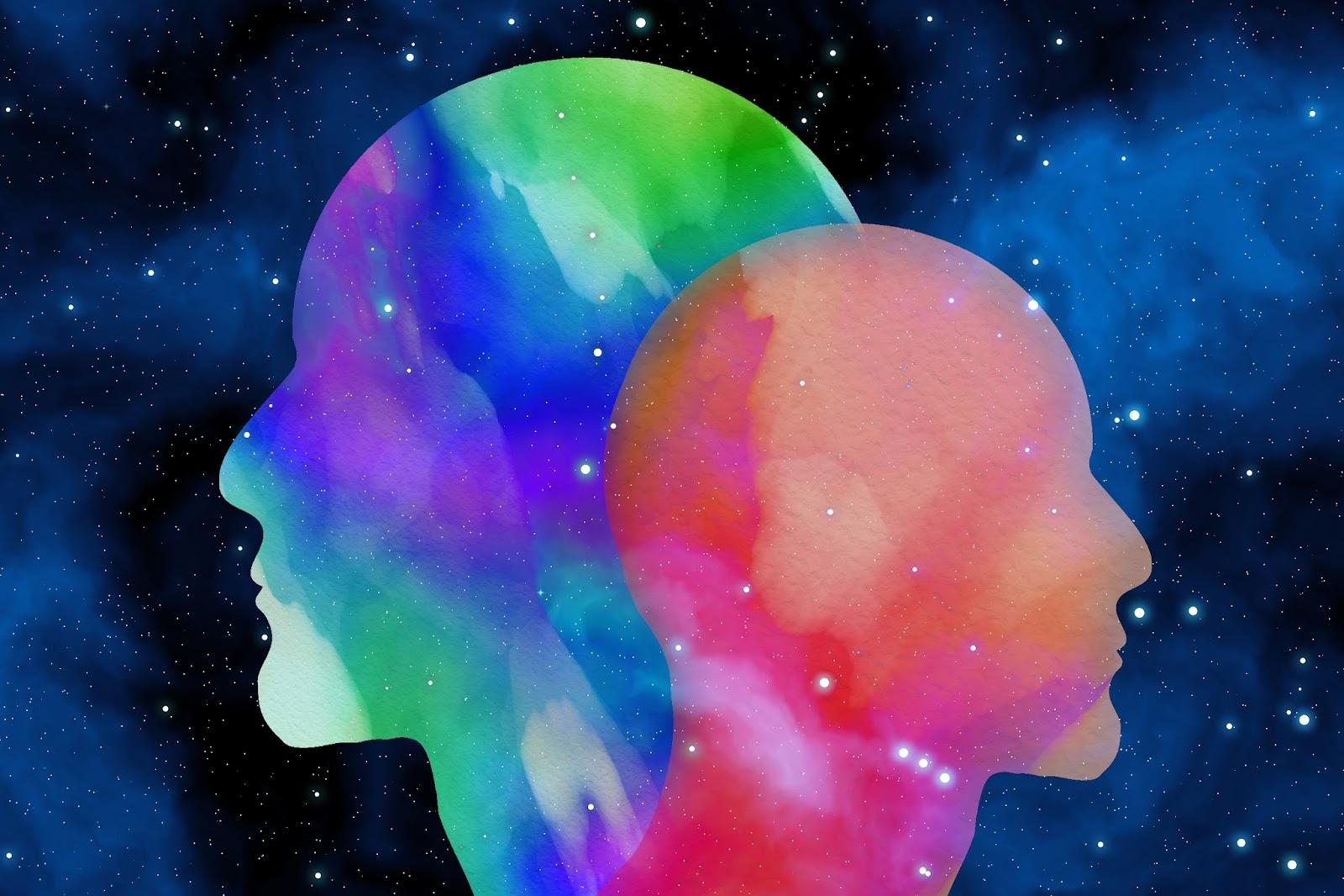 Βιωματικό εργαστήριο από το Ν.Τ. για τις Μαθησιακές Δυσκολίες (Β' κύκλος):Η ψυχοδυναμική προσέγγιση