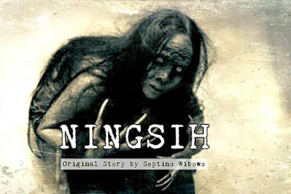 Ningsih - DUKAPETAKA Chap.1