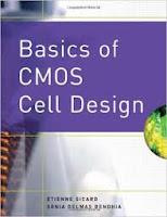 Basic of Cell Design