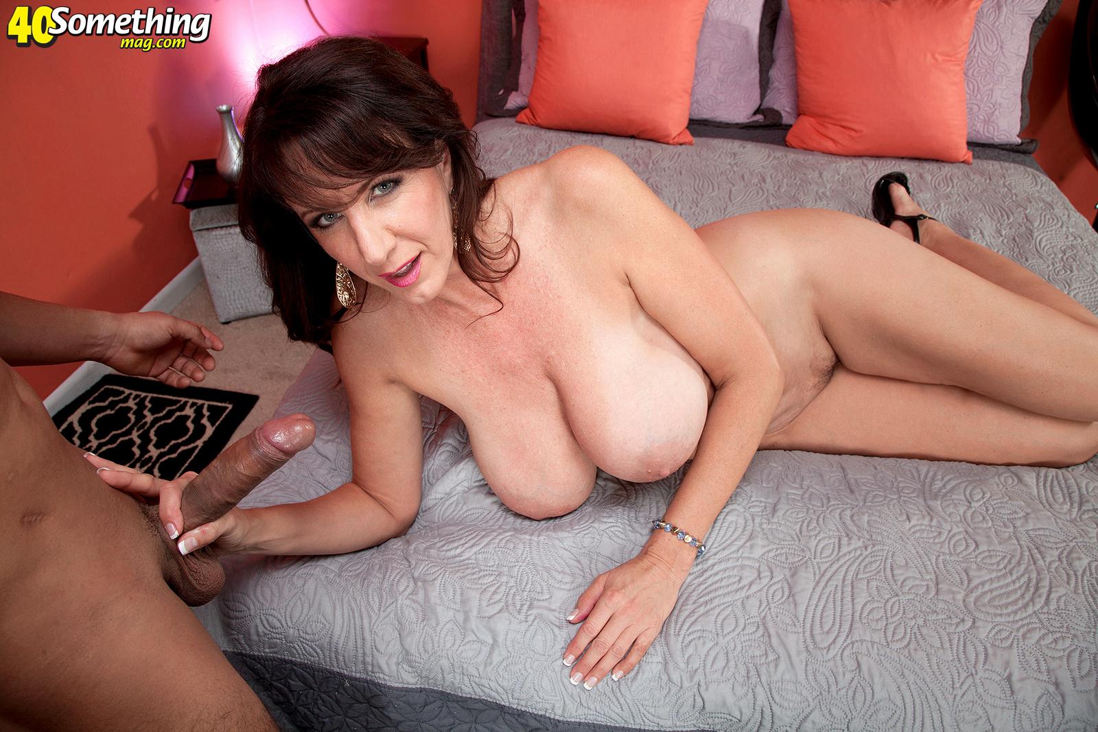 Anna friel nude photos