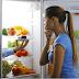 Δίαιτα με χαμηλή περιεκτικότητα σε υδατάνθρακες