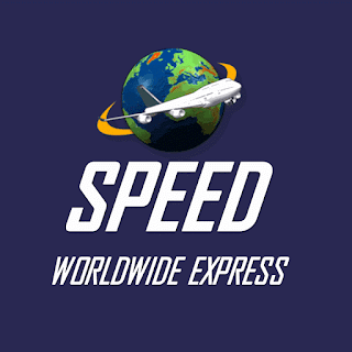 Best internation courier services provider in Thane, Mumbai and Surat, Maharastra. Speed WorldWide Express is the best courier shipment services in Maharashtra.