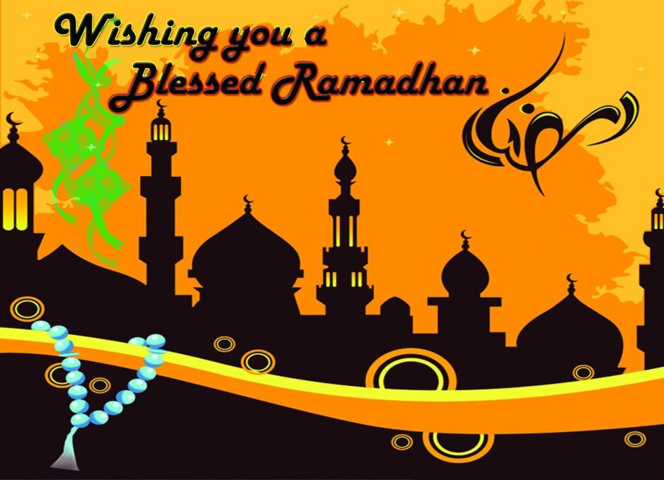 Kartu Ucapan Ramadhan 1440 Hijriyah 2019 » DUNIA REMAJA 2019