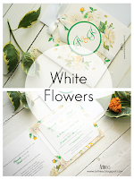 http://artirea.blogspot.com/2017/08/white-flowers-biao-zielono-zote.html