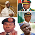 THE KWARANS' STRUGGLE FOR LIBERATION AND SHEIK SULEIMAN FARUQ ONIKIJIPA (AL-MISKIN BI-LLAHI)'S MISINTERPRETATION  By: Alege Abdulhakeem Taiwo Buhari