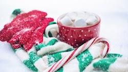 Free Premium Christmas Images