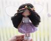 http://fairyfinfin.blogspot.com/2014/08/butterfly-fairy-fairy-doll-fairy-girl_16.html