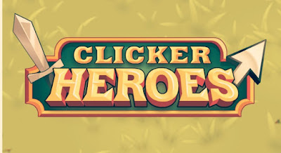Click heroes playStation review