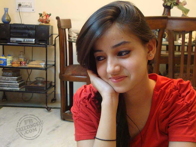 Best Girl Wallpaper, Indian Girl Images, Beautiful Girl Wallpaper