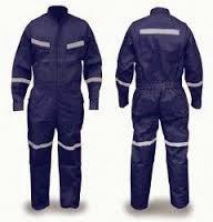 dba436a08ae Ropa de Seguridad - Seguridad y Salud en el Trabajo