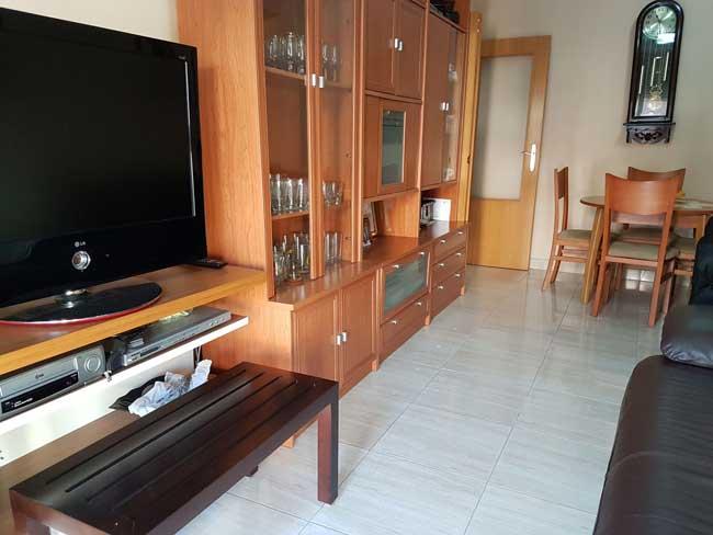piso en venta avenida almazora castellon salon3