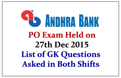 Letter Writing Topics Asked in Previous Year of SBI PO Exams