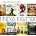 10 Film India Favorit