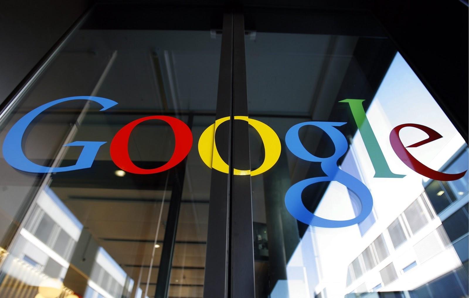 الكشف عن شركة خاصة بجوجل أخفتها طويلا عن الأنظار !