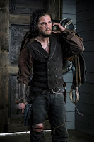 Kit Harington in Brimstone (16)