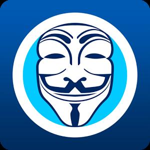 Koleksi Aplikasi MOD VPN Handler Internet Gratis Android