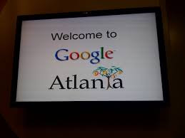 Contact Gmail Customer Support (Care) Number Atlanta