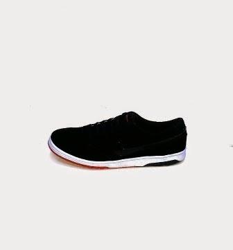 sepatu Nike Paul,  sepatu nike terbaru, Nike Paul, sepatu nike murah, sepatu casual lagi trend, sepatu nike casual bermerek, sepatu casual termurah, sepatu adidas oke banget, sepatu Nike Paul import, sepatu Nike Paul original sepatu, sepatu casual grosir, sepatu casual ecer, sepatu casual, pusat sepatu grosir, pusat sepatu casual, pusat sepatu adidas murah, toko sepatu casual murah, sepatu murah, sepatu bagus, sepatu jakarta, sepatu keren, sepatu casual termurah, pusat sepatu casual, pusat sepatu grosir, pusat sepatu ecer, sepatu nike lagi trend, sepatu casual lagi trend, jual sepatu, beli sepatu,toko online aman, toko online terpercaya,