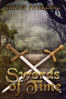 https://www.amazon.com/Swords-Time-Sarah-Allerding-ebook/dp/B07D3YS3B4/