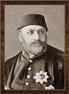 Aziz, Abdul picture