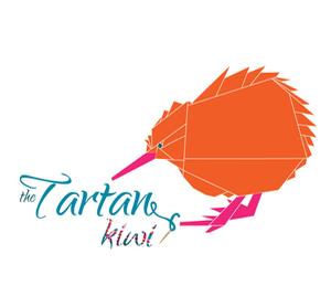 Tartankiwi Logo